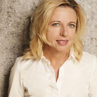 Anja Menz-Svensson
