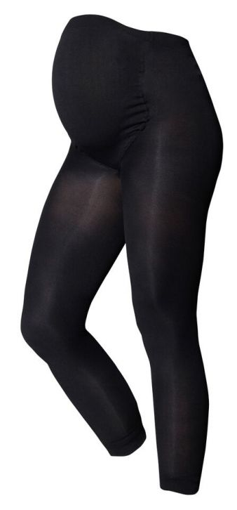 Boob con Q-Nova leggins