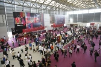 Intertextile_Shanghai