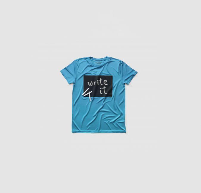 MarchDesignStudio_Shirt