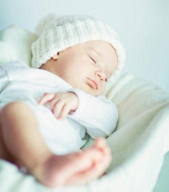 PAIDI_Baby