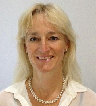 Isabelle Esser