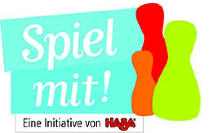 HABA-SpielMit_Logo