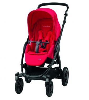 Maxi-Cosi-Kinderwagen Stella