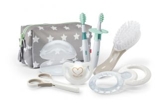 NUK Welcome Set_products