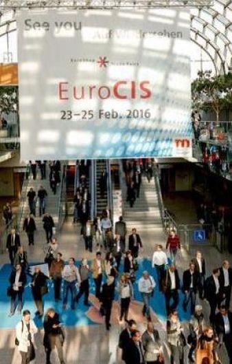 eurocis2016.jpg