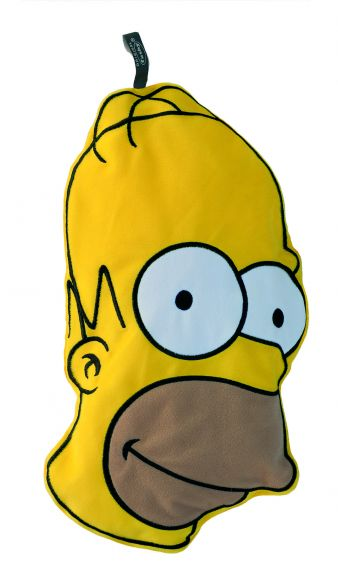 Fashy_Wärmflasche_Homer