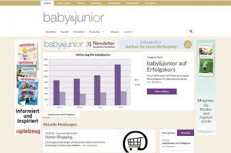 WebseiteBJ