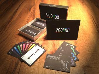 Yooloo_Kartenspiel