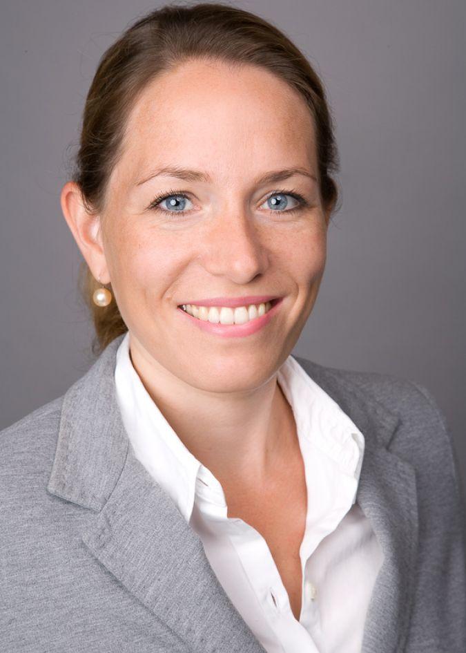 Anna Deutschle-1