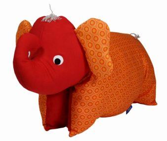 Elefant_orange-rot Stand (640x542)