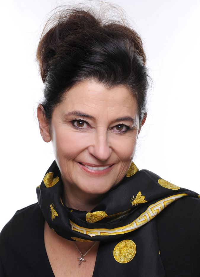 Silvia Emge Rotho Design