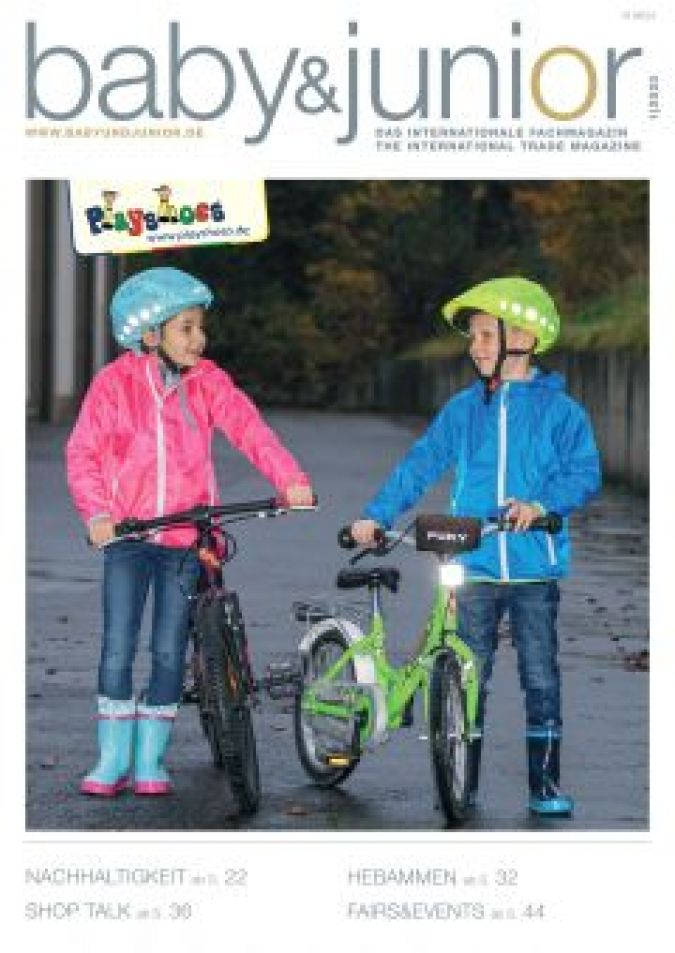 Blick-ins-Heft-Ausgabe-1-2020_issue_latest