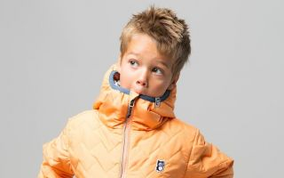 1_namuk_Primaloft Jacket reversible_Snug_Musk