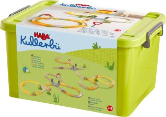 303216_Kullerbue_Spielbahn_Kreuz_und_quer_F_06