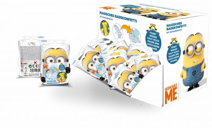 58795_CRAZE-001-Bath-Fun-Magic-Confetti-ÔÇô-Minions_MISC