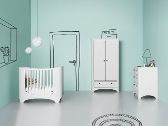 Baby-bed-room_white_Intro_Leander_Linnea