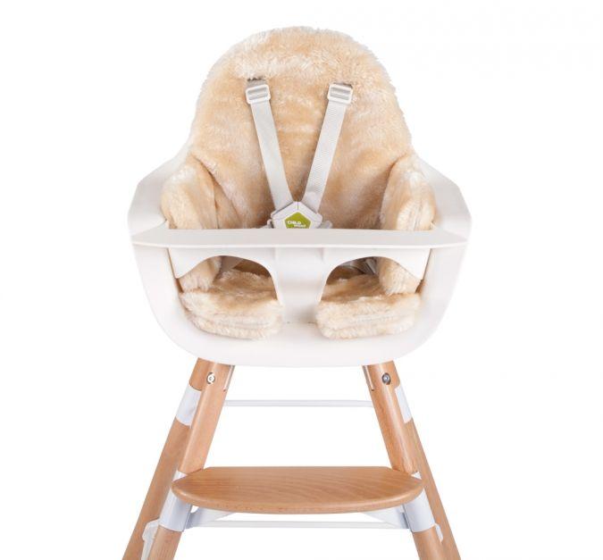 Childhome Evolu Seat Cushions