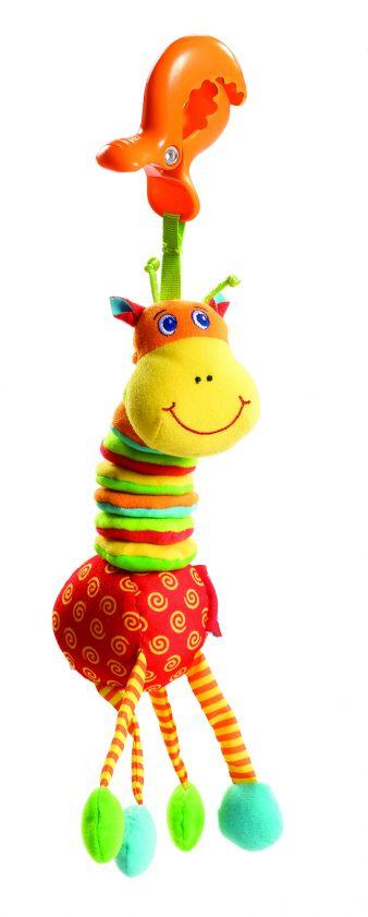 jittering_giraffe