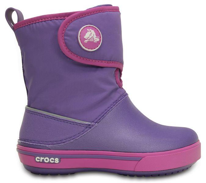 Crocs_Kids_Crocband_II_Gust_Boot_Kids_12905-5K4_Blue_Violet_Wild_Orchid_49,99EUR_Side