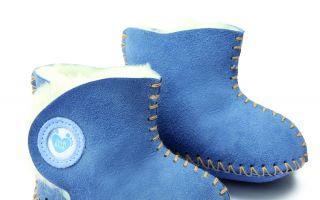 Cwtch Blue