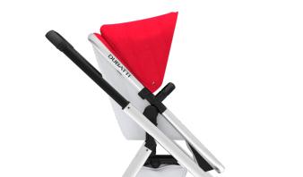 Dubatti_white-red-white-black_seat