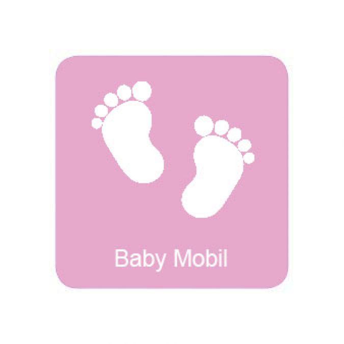 Icon-Babymobil