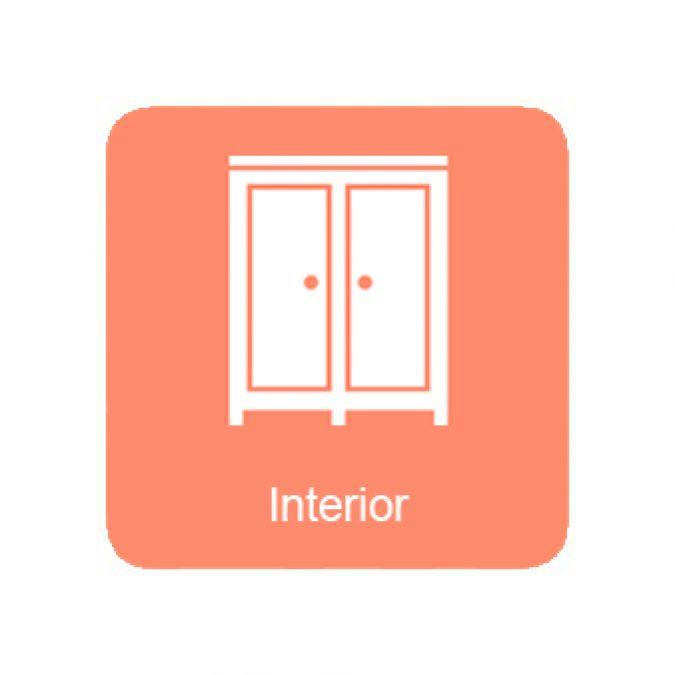 Icon-Interior
