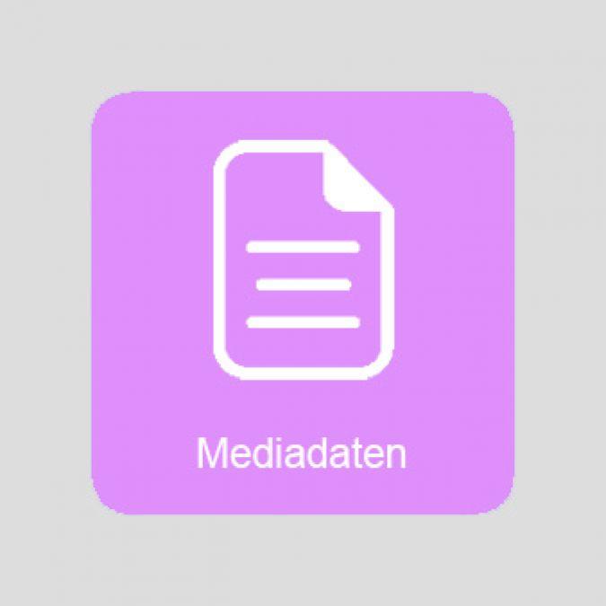 Icon-mediadaten