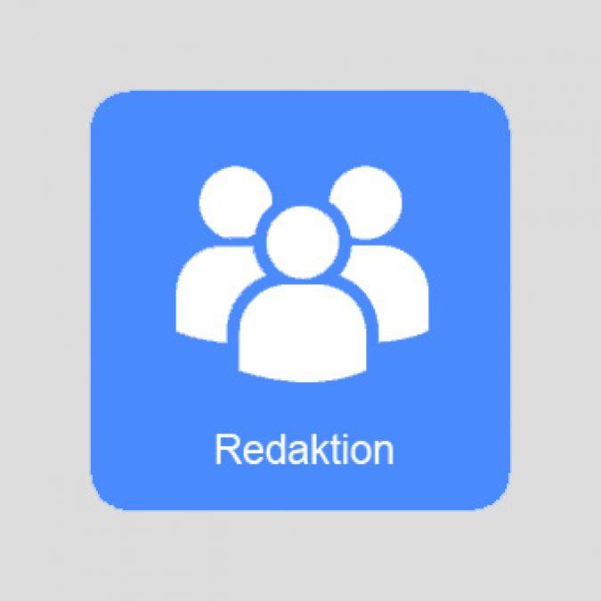 Icon-redaktion
