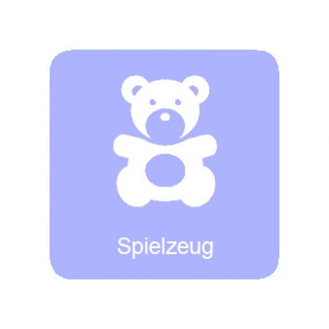 Icon-toy und play