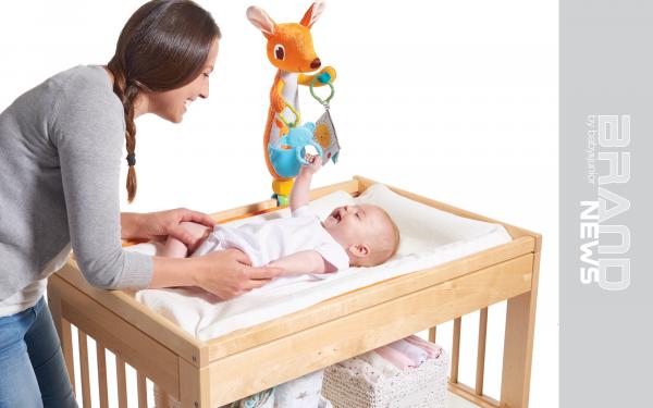 Imagebild_Toys & Play_mit Brand News