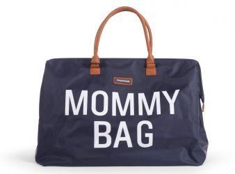 Mommybag_dunkelblau