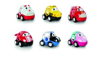 oball-gogrippers-vehicles