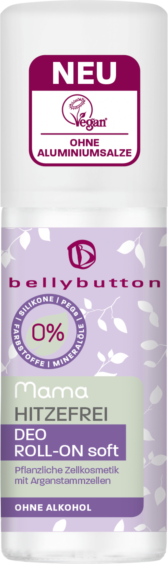 Packshot_bellybutton_Mama_Deo_RollOn_110716_300dpi