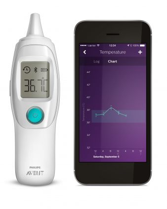 philips-ugrow-app-und-ohr-thermometer-sch740-frei-mo-cl-20170911