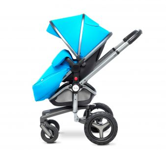 Silver-Cross-Kinderwagen_Surf_2_skyblue_graphite_sportwagen