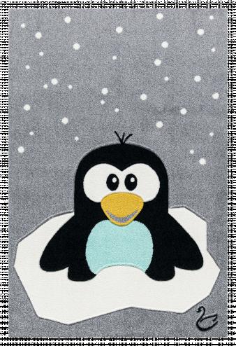 Svanhilde_teppich-pinguin-elliot-eckig