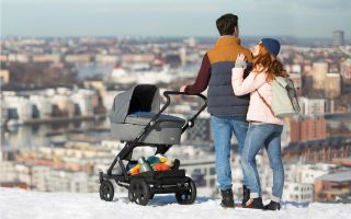 BRITAX_LIFESTYLE_GO_BIG_Steel_Grey_Prambody_Snow_Portrait_BX_2016_300dpi