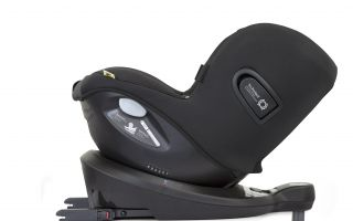 i-Spin360E_Coal_Profile_Rearward_Reclined_SIP_2