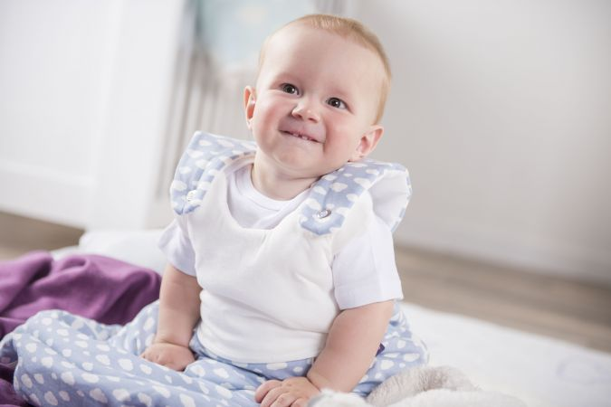 Babyschlafsack_LIEBMICH_Baby2