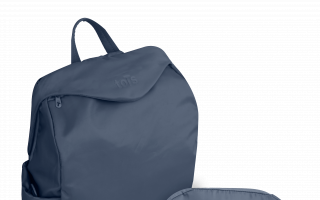new grid_posh bag_2000X2000px_300dpi_posh bag_blue_100602_all