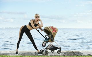 06_CYBEX_LOOK6_3435_v2