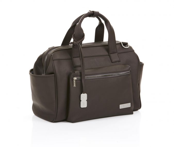 changing-bag-style-dark-brown_1