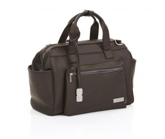 changing-bag-style-dark-brown_1