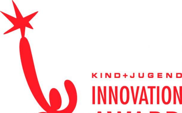 Das sind die Nominierungen für die Innovation Awards 2019