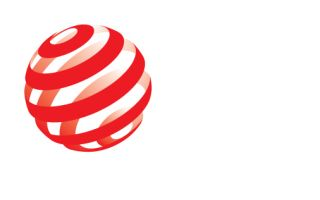 Logo_Red_Dot_Award_Product_Design