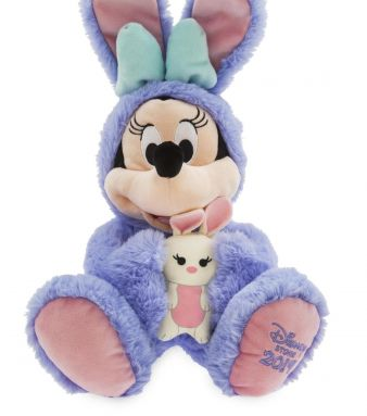 Minnie_Osterkostüm_shopDisney
