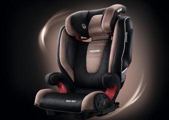 monza-nova-seatfix-mocca