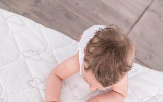 Kindermatratzen im Test